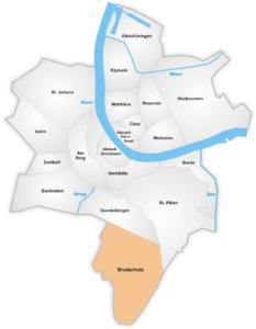 Karte_Bruderholz